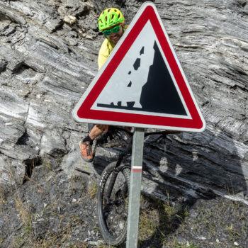 header_riding in La Grave_v2